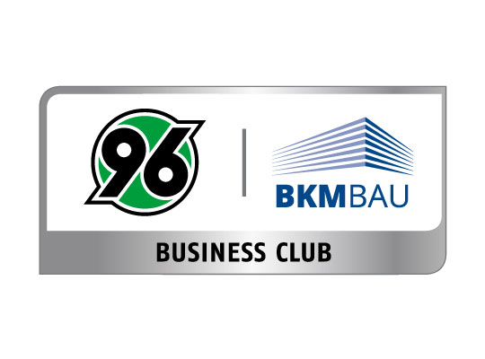 96_Business-Club