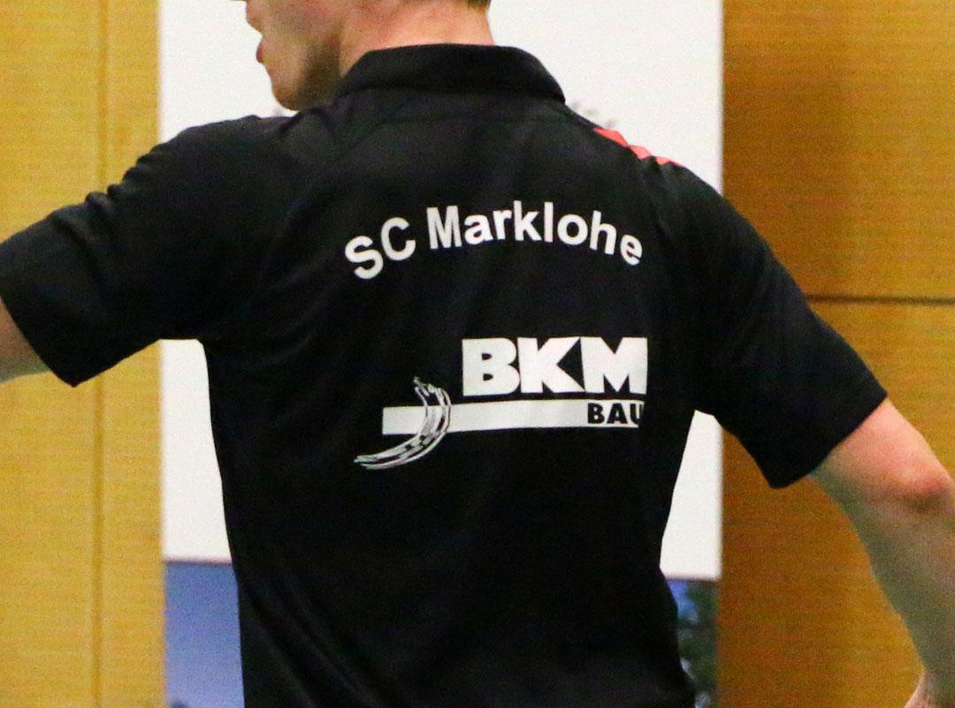 SC Marklohe