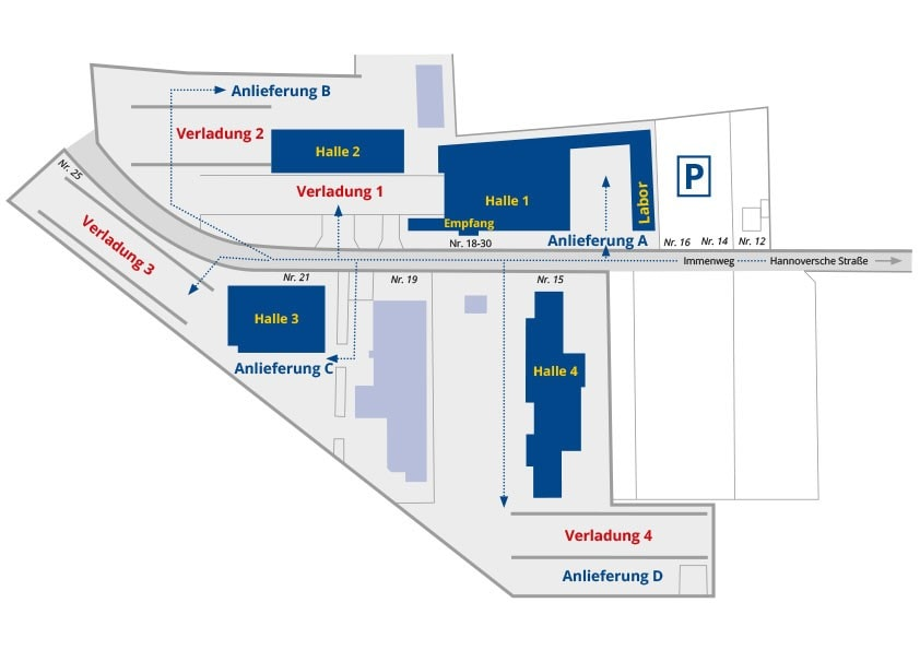 anfahrt-nienburg