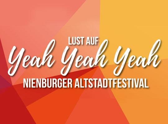 Nienburger_Altstadtfestival