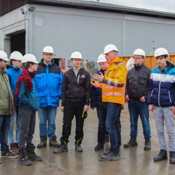 bkm-news-igs-nienburg