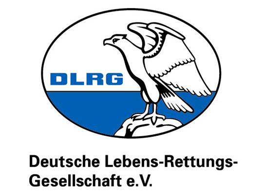 DLRG Nienburg