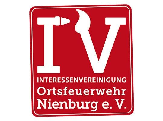 Ortsfeuerwehr Nienburg