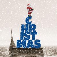 BKM Bau wünscht frohe Weihnachten