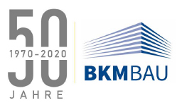 logo-50-jahre-bkmbau