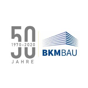 50 Jahre BKMBAU
